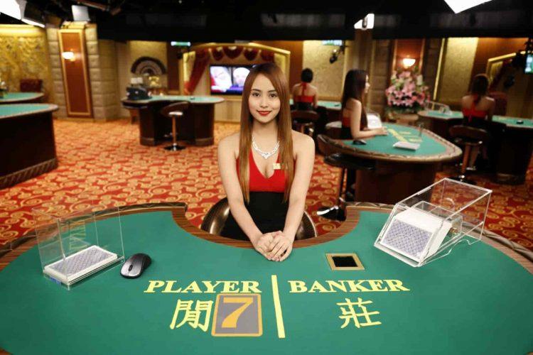 baccarat-casino-sbobet