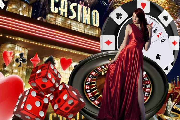 Online-Casino-all-online