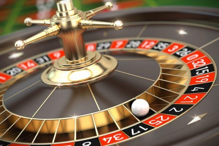 kazino-snhscotcelt.org-vip