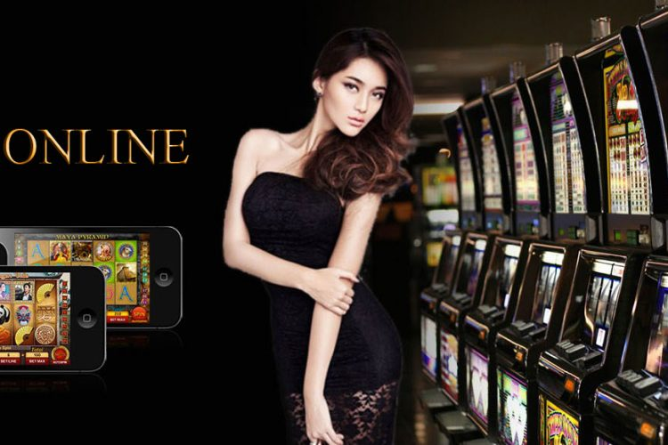 royal-slot-online-casino