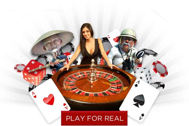 snhscotcelt-Online-Gambling