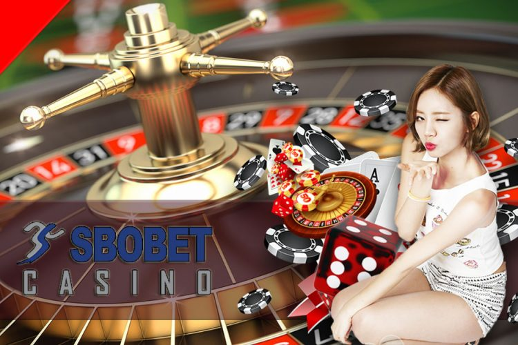 snhscotcelt.org-Casinos Online Game Modern Gambling Betting